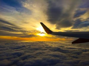 ailes-avion