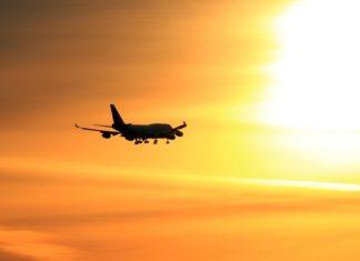 Comment gagner des miles aeriens