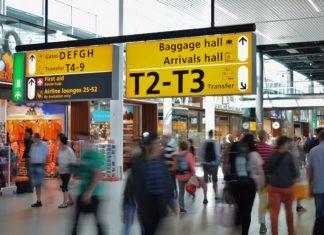 aeroports-foule