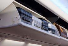 Bagage cabine: tout savoir sur les dimensions autorisées